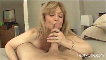 Mamans ont besoin de porno