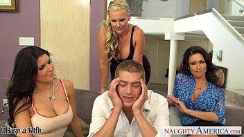 Mia Khalifa lesbienne porno