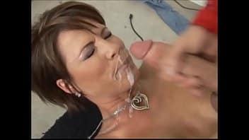 minuscule anal vidéos de sexe