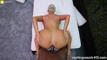 pornhub com énorme cul Teen Baby face porno