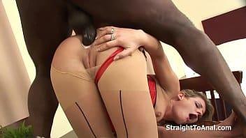 Milf sexe baise